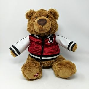 Bloomingdale's 2017 Annual Gund Teddy Bear